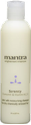 Picture of Mantra Serenity Shampoo