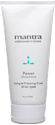Picture of Mantra Power Styling And Thickening Cream