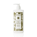 Picture of Eminence Blueberry Soy Exfoliating Cleanser