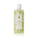 Picture of Eminence Citrus Exfoliating Wash