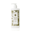 Picture of Eminence Clear Skin Probiotic Cleanser