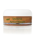 Picture of Eminence Apricot Masque