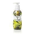 Picture of Eminence Pear & Green Apple Body Wash