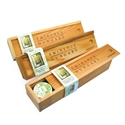 Picture of Eminence Age-Defying Gift Box (Hot)