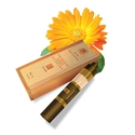 Picture of Eminence Sun Defense Minerals - No. 1 HoneyApple