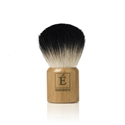 Picture of Eminence Kabuki Applicator Brush