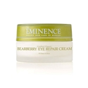Picture of Eminence Bearberry Eye Repair Cream